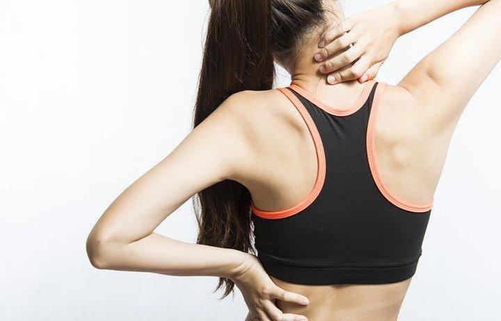 Beneficios de la mostaza contra calambres musculares