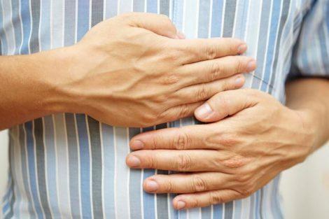Dolor de páncreas: síntomas, causas y tratamiento
