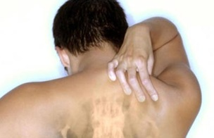 Dolores de espalda: como evitarlos