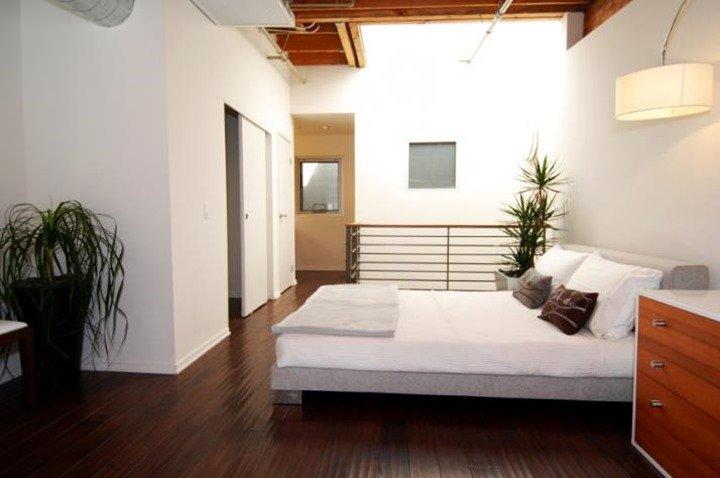 Consejos de feng shui para la habitaci n de matrimonio - Feng shui habitacion ...