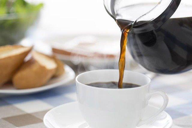 duracion-efectos-cafeina