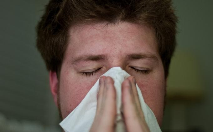 Cuánto dura la gripe