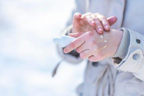¿Funciona el aloe vera para tratar el eczema?