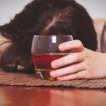 Cuidado esta Navidad: ¿Sabes qué ocurre en tu cuerpo cuando bebes alcohol?