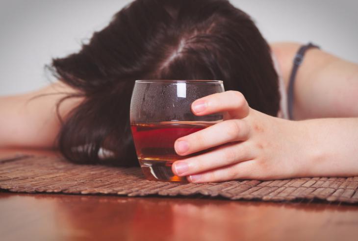 efectos-alcohol-organismo