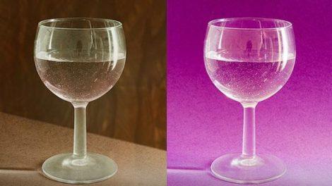 Efectos de no tomar mucha agua en la salud