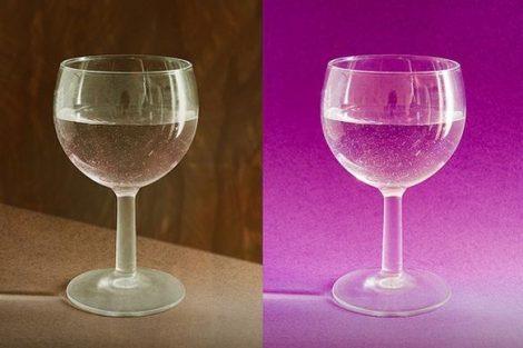 Efectos de no tomar suficiente agua en nuestra salud