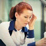 Los efectos de la cafeína: cuánto duran y cómo reducirlos
