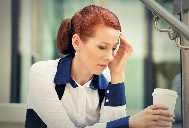 Cuánto duran los efectos de la cafeína