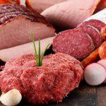 Toda la verdad sobre los efectos de la carne en la salud