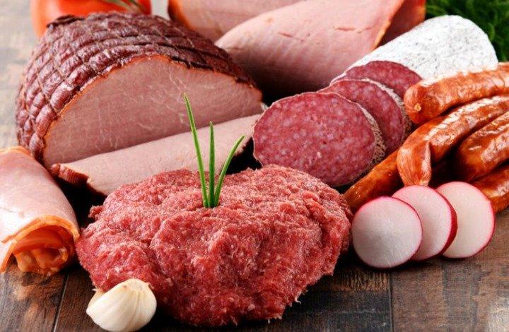 ¿Conoces los efectos de la carne en tu cuerpo?