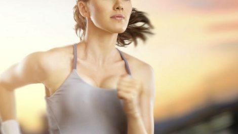 efectos-ejercicio-cuerpo