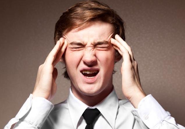 Los terribles efectos del jet lag en tu organismo