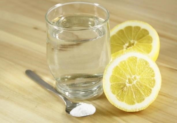 efectos-secundarios-bicarbonato-limon