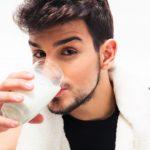 ¿Los hombres pueden comer soja? Sus efectos en la salud masculina