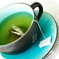 Efectos secundarios té verde