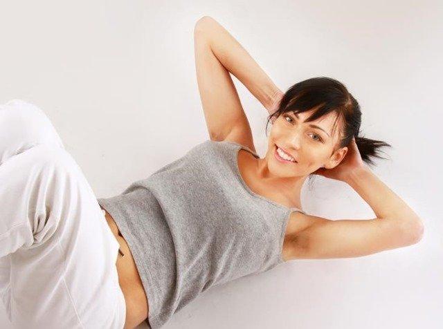 ejercicio-abdomen