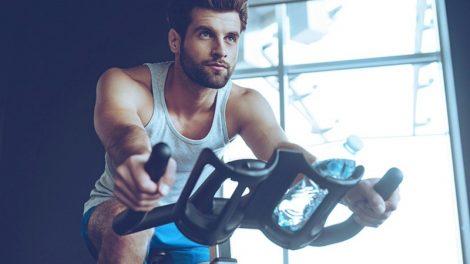 El mejor ejercicio para bajar de peso