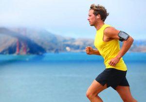 Ejercicio aeróbico: qué es, tipos y qué beneficios ofrece