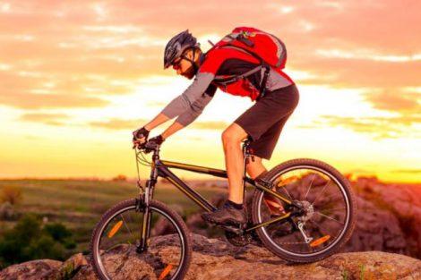 Ejercicio aeróbico y anaeróbico: diferencias