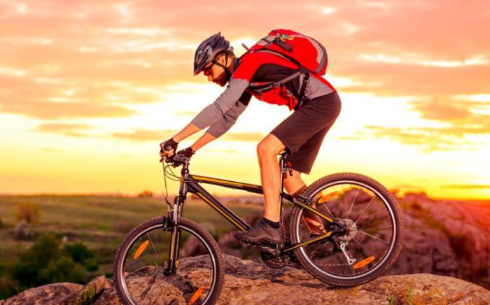 Diferencias entre el ejercicio aerobico y anaerobico