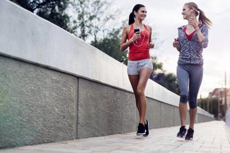 ¿No haces deporte y eres mujer? Tienes más riesgo de cáncer de mama