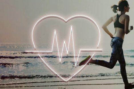Ejercicios para el corazón: beneficios y cuáles son los mejores