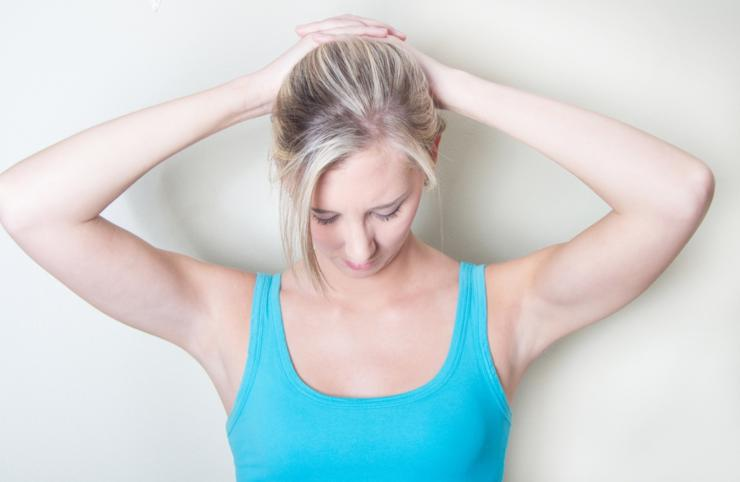 ejercicio-cuello
