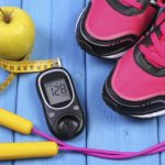 ¿Una persona con diabetes puede practicar ejercicio físico? Todo lo que necesitas saber