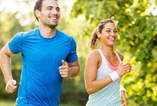 ejercicio-endorfinas