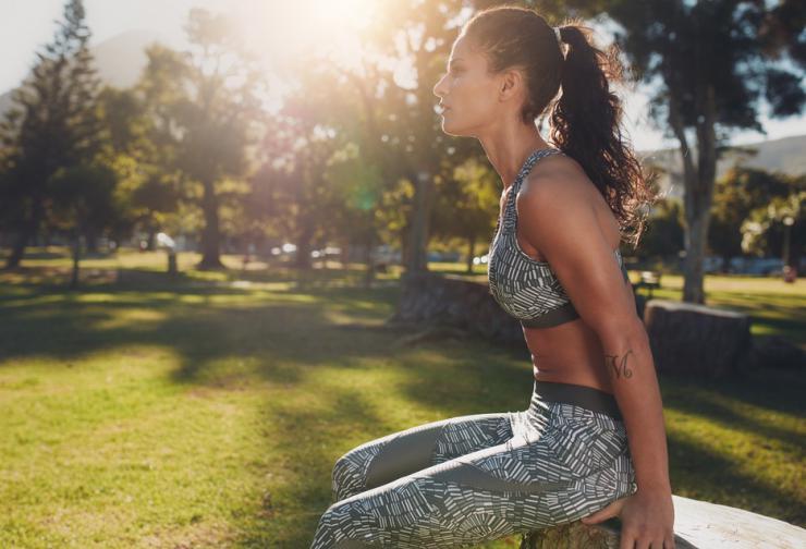 ejercicio-feliz