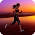 ejercicio-fisico-cerebro