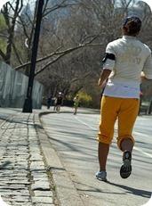 ejercicio-fisico-diabetes