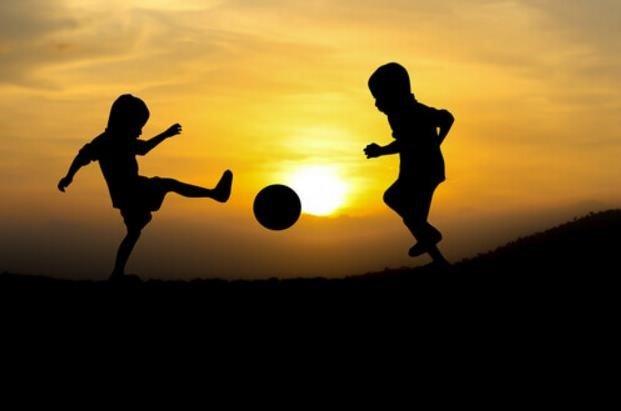 ejercicio-fisico-ninos
