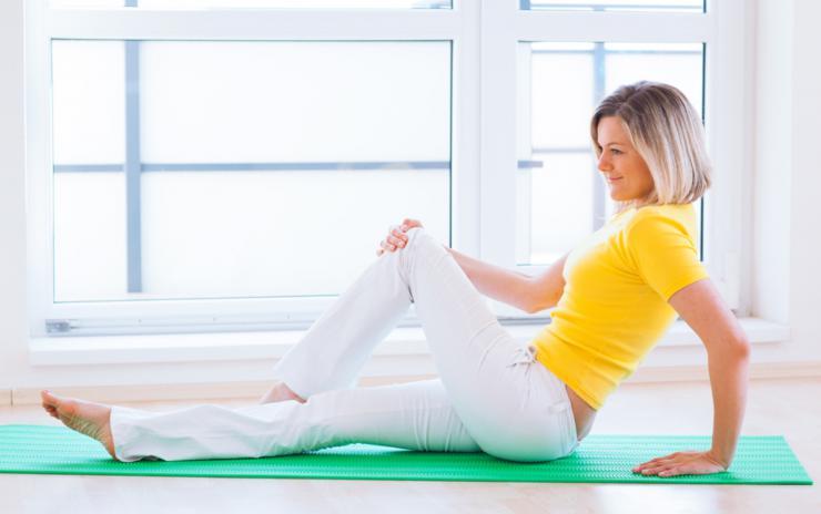 ejercicio-giros-cadera