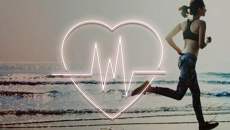 Ejercicio y hipertensión arterial