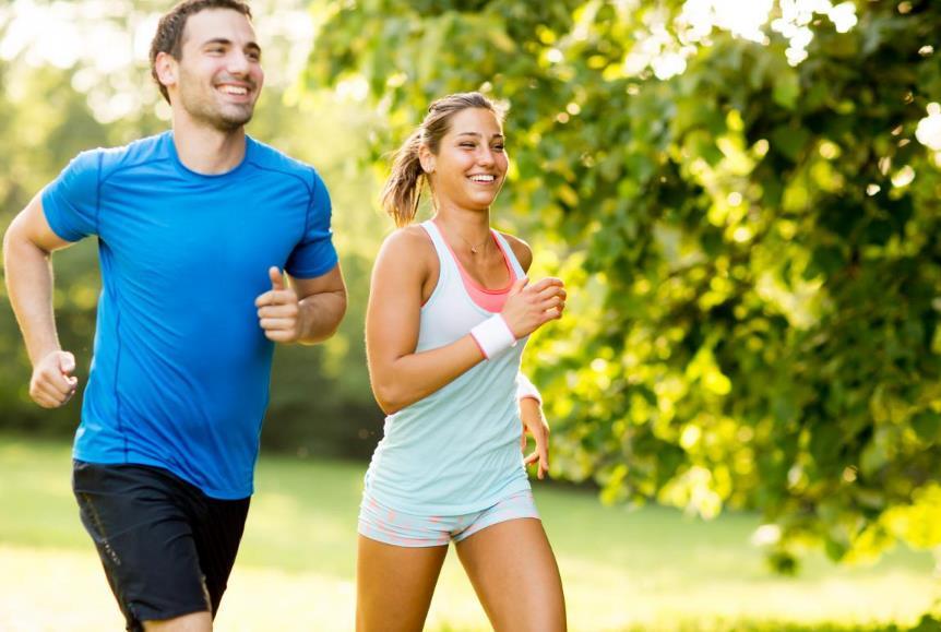 ejercicio-metabolismo
