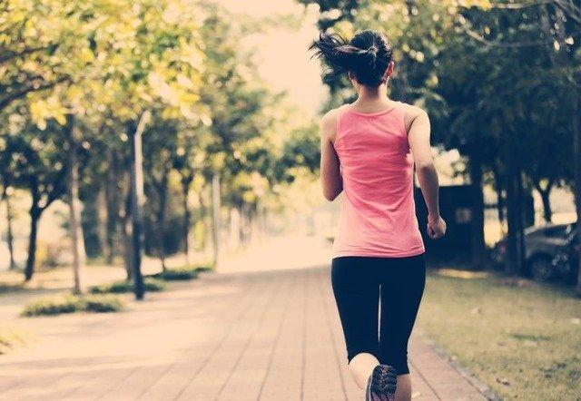 ejercicio-mujer-aborto