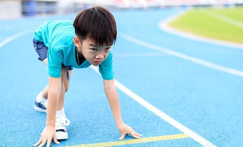 ejercicio-ninos