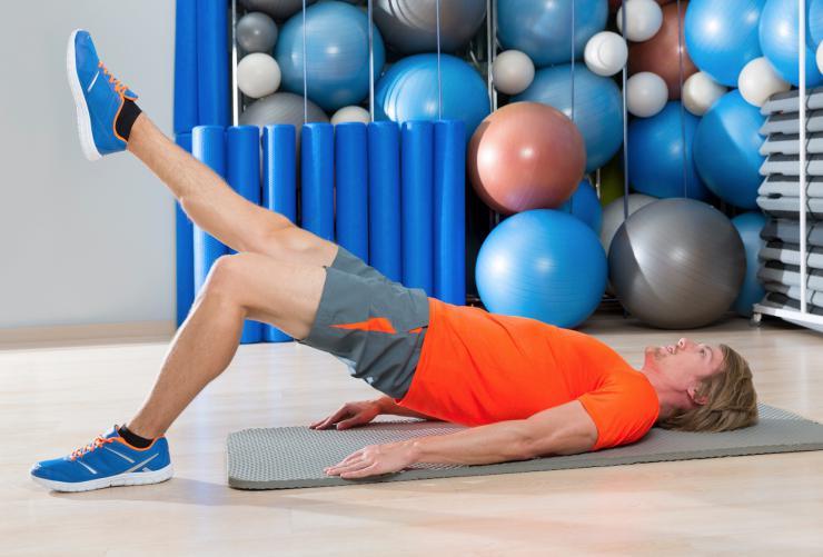 ejercicio-reforzar-cadera