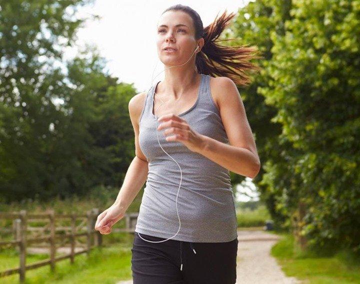 ejercicio-sindrome-metabolico