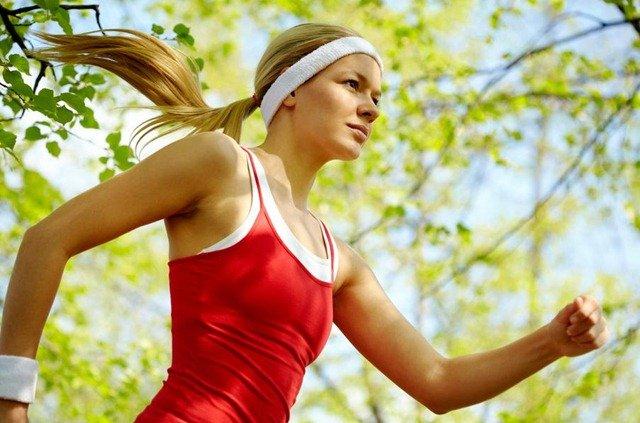 ejercicio-tasa-metabolica
