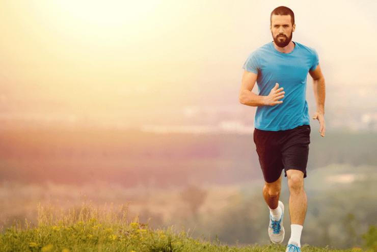 ejercicio-tratamiento-diabetes