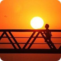 ejercicio en verano