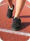 ejercicio-adelgazar