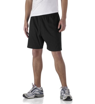ejercicio-cadera