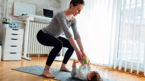 ejercicios-casa