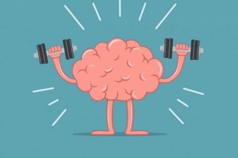 Ejercicios para el cerebro: cómo ejercitarlo fácilmente