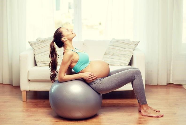 ejercicios-de-kegel-embarazo