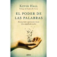 el-poder-de-las-palabras-kevin-hall